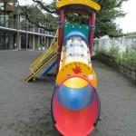 img_18222